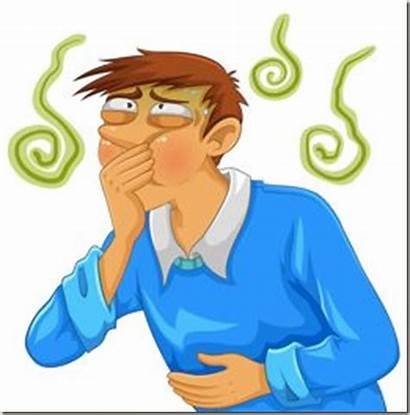 Poisoning Nauseous Pain Belly Button Bigstock Causes