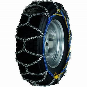 Pneu Neige Moto : ottinger pneu speedspur ~ Melissatoandfro.com Idées de Décoration