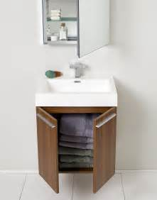 kitchen sink furniture small bathroom vanities for layouts lacking space