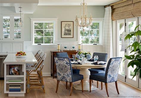 color room santa barbara santa barbara home design home bunch interior