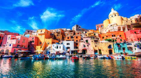 Die 7 Schönsten Städte Italiens