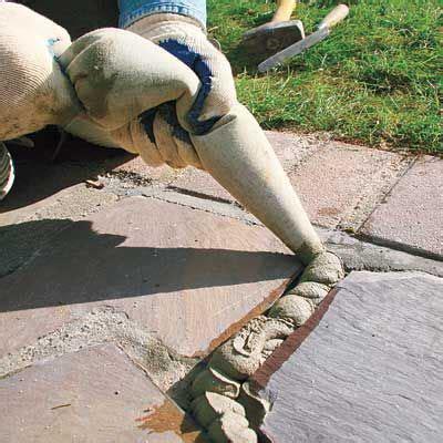 1000 ideas about driveway repair on asphalt