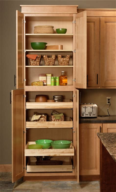 kitchen pantry cabinet furniture pantry cabinet cliqstudios com traditional minneapolis by cliqstudios cabinets