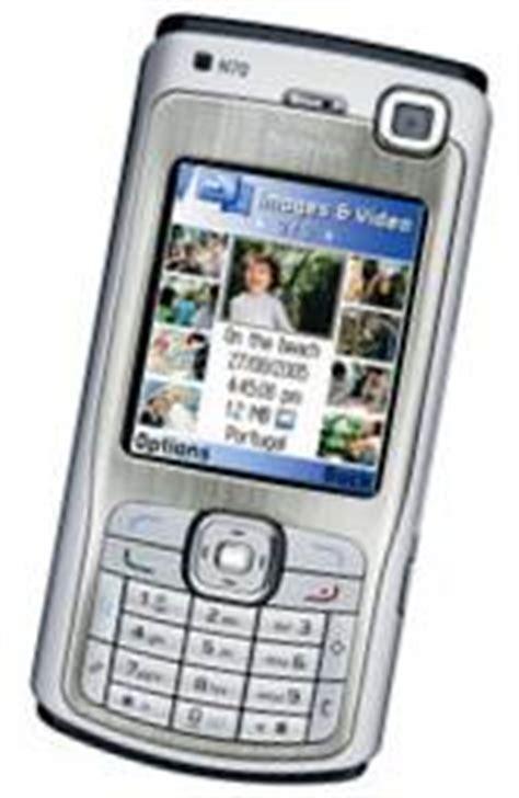 nokia  series smartphone list