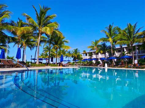Hawks Cay Resort In The Florida Keys