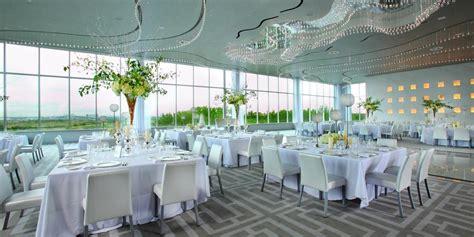 weddings  prices  wedding venues  ny