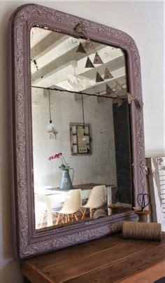 miroirs on pinterest