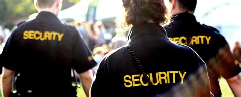 Security Companies Oxford  Key Holding, Alarm Response. Qa Testing Software Tools 1 Year Msw Programs. Business Intelligence Salary. How To Get Rid Of Pmi On Fha Loan. Chevy Black Widow For Sale Sat Online Classes. Data Recovery Bad Hard Drive. Class C Shares Mutual Funds Board Up Company. Get My Credit Score Now Web Diagram Generator. Energy Companies In Tx Us Border Patrol Agent