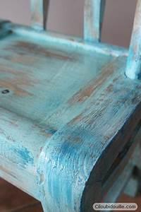 Patiner Un Meuble En Blanc : video patiner un meuble video patiner un meuble peindre ~ Dailycaller-alerts.com Idées de Décoration