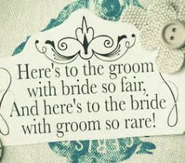 wedding speech quotes wedding quotes for speeches image quotes at hippoquotes