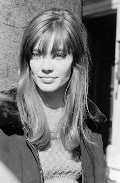 françoise dorléac icons 4302 best french pop dreamboats images in 2019 france