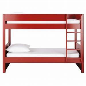 Bett 90 X 190 : nebeneingangstur holz 190 cm ~ Lateststills.com Haus und Dekorationen