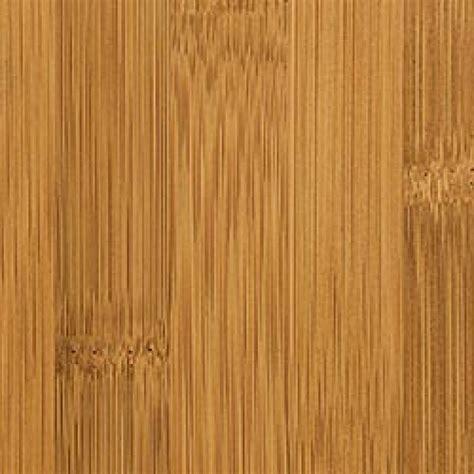 teragren signature naturals flat grain carbonized