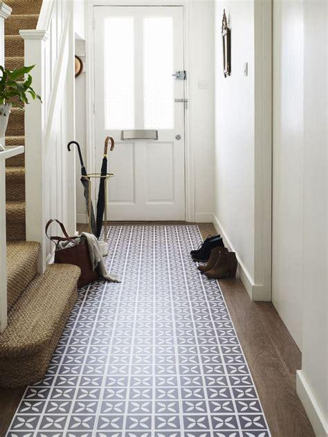 best 25 tiled hallway ideas on tiles
