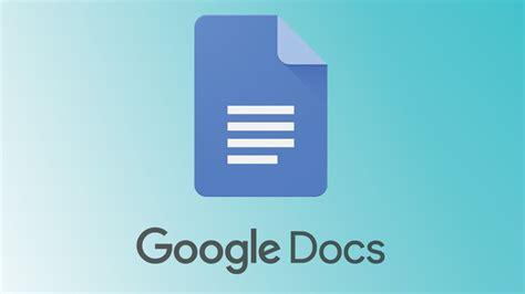 google docs will let you edit office files techradar