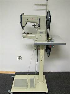toledo industrial sewing machines cowboy cb3500 leather With letter sewing machine