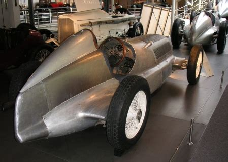 silver arrows wikipedia