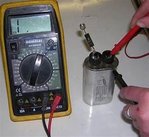 Tester Bobine Allumage Moto : le four micro ondes les anti s ches de l 39 atelier ~ Gottalentnigeria.com Avis de Voitures