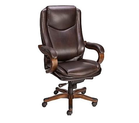 comfy desk comfortable staples office chairs hometone home