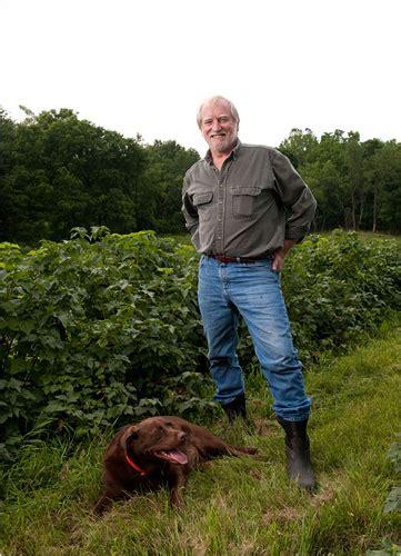 farmers    black currants  household taste