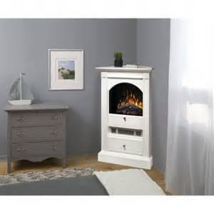 Electric Basement Heater by 25 Best Ideas About Corner Electric Fireplace On