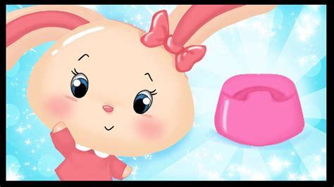 le petit pot comptine pour bebes titounis youtube