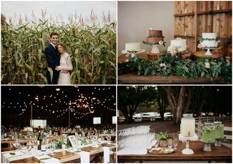 Die Perfekte Hochzeit Im Frühling  Die Schönsten Trends