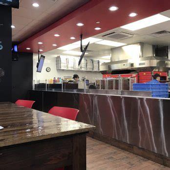 pizza kitchen design domino s pizza 48 photos 30 reviews pizza 841 1528