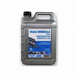 Compresseur A Vis : bidon d 39 huile pour compresseur vis de 3 30 cv ~ Melissatoandfro.com Idées de Décoration