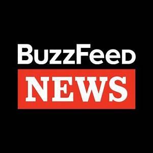 BuzzFeed News Apple Watch Icon – iOSUp