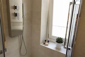 house concept With la maison du dressing 11 house concept entreprise generale du batiment carrelage