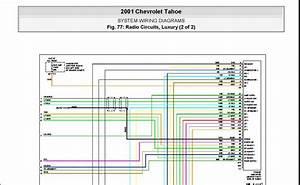 Lt 300 Wiring Diagram