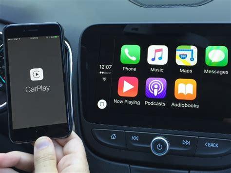 11 Most Useful In-Car Technologies - Kelley Blue Book