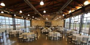 rustic wedding venues in southern california river ranch at park weddings