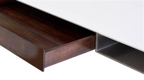 joe desk office furniture outlet mercer street desk joe munson