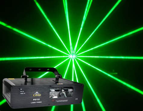 outdoor laser lights make your outdoor amazing with laser outdoor lights