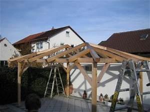 Gartenhaus Zu Verkaufen : holzpavillon zu verkaufen landshut 8214345 ~ Markanthonyermac.com Haus und Dekorationen