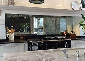 tile for the kitchen 3dsplashbacks new glass design for your kitchen and bathroom 6153