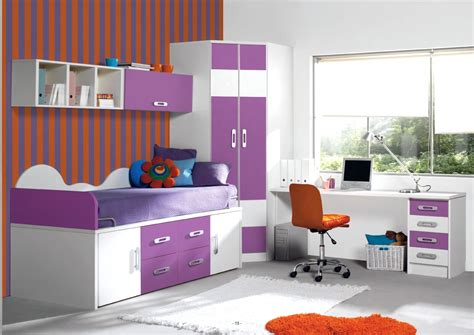 Jugendzimmer Komplett Set Ikea