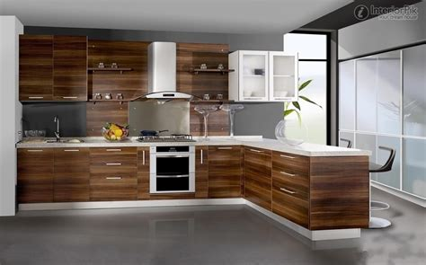 reno month design ideas   renovation canadian