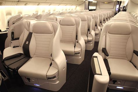 Top 10 Best Premium Economy Classes On Airlines From Skytrax  Youtube. Dental Offices Hiring Receptionists. Solarwinds Universal Device Poller. Wipeout Tv Show Sign Up Sex After A Vasectomy. Laser Hair Removal Jackson Tn. Document Translations Services. Cosmetic And Plastic Surgery. Fractured Metatarsal Symptoms. Wyndham Vacation Resort Las Vegas