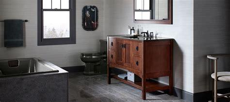 Bathroom Sinks   Bathroom   KOHLER