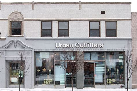 east lansing urban outfitters