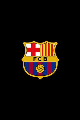 logo barcelonne image  logo anime gratuit pour votre