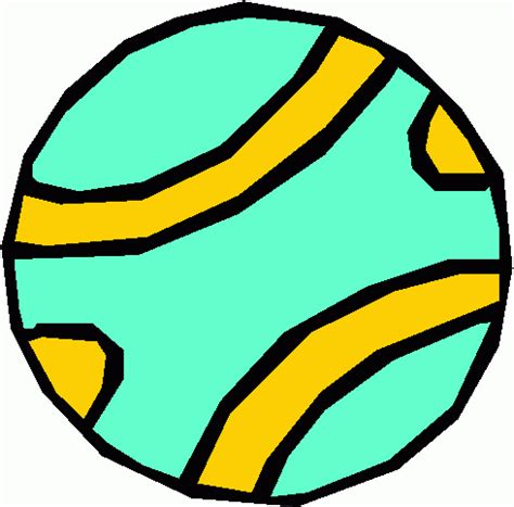 Planets Clipart Clipart Planets Pics About Space