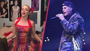 Rock Charts Billie Eilish 39 S Quot Bad Guy Quot Gets A Remix From Her Childhood