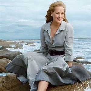 Celebrity Astrology Meryl Streep 39 S Personal Horoscope