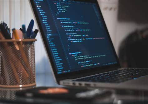 Office Space Cheats by 웹 개발자가 되는 방법 웹 개발 로드맵