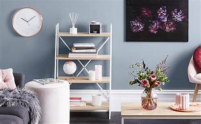 Decor Kmart Decoration Vibes Homes Things Create