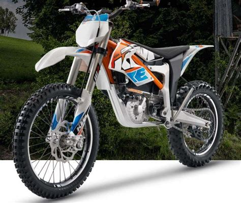 ktm electric dirt bikes for sale